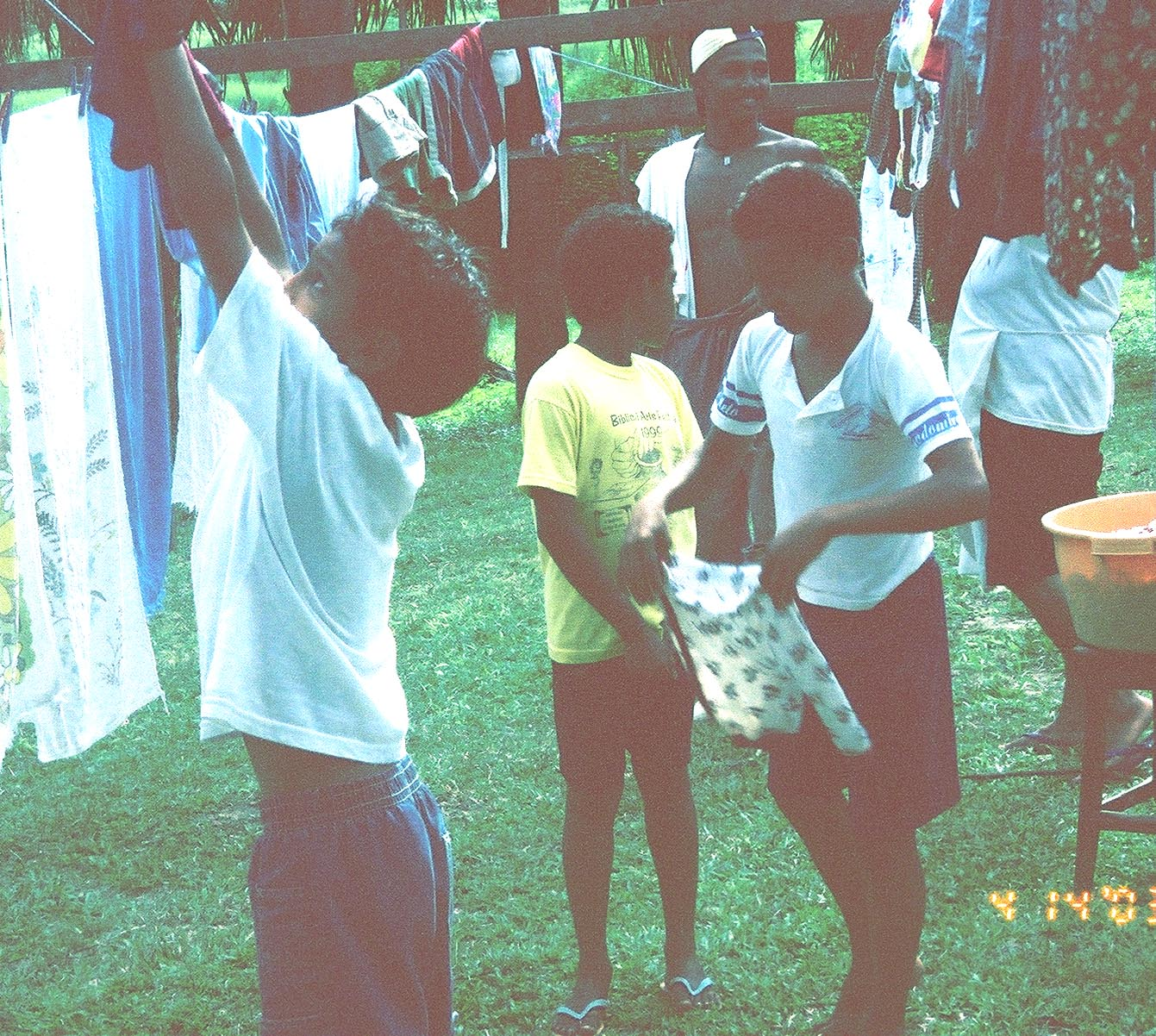 boyshangingclothes.jpg